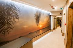 Hotel-Ewa-15