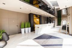 Hotel-Ewa-17