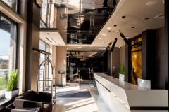 Hotel-Ewa-2