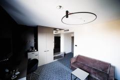 Hotel-Ewa-20
