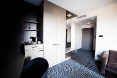 Hotel-Ewa-21