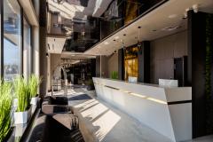 Hotel-Ewa-3