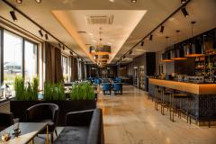 Hotel-Ewa-5