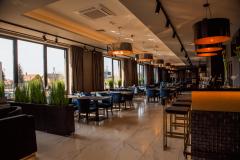 Hotel-Ewa-6