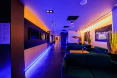 Hotel-Ewa-8