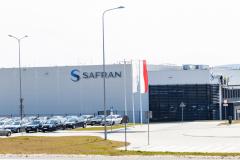 Safran-3