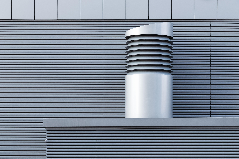 Montaż instalacji centralnych odkurzaczy na terenie Dębicy